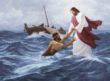 jesus-walk-water.jpg