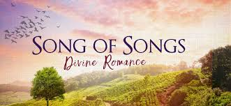 song-of-songs