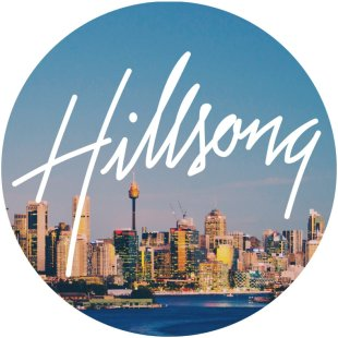 hillsong_2015