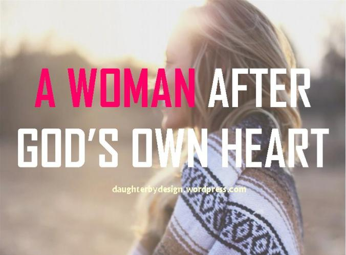proverbs-31.jpeg