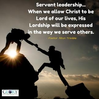 servant-leadership.jpg