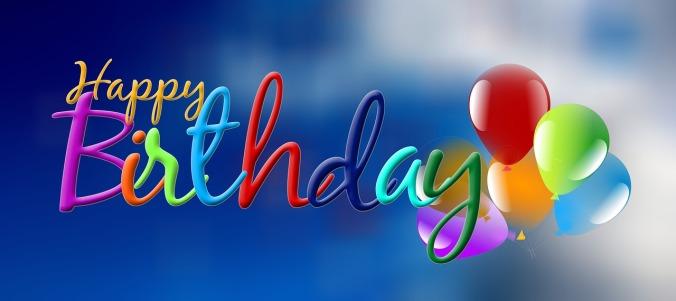 birthday-1713778_1280.jpg