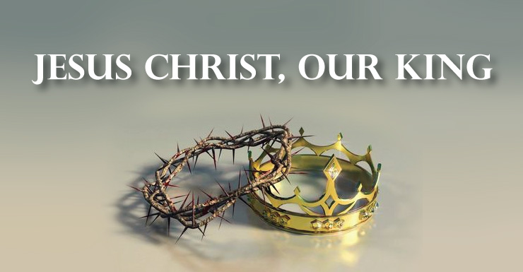 Jesus-Christ-Our-King